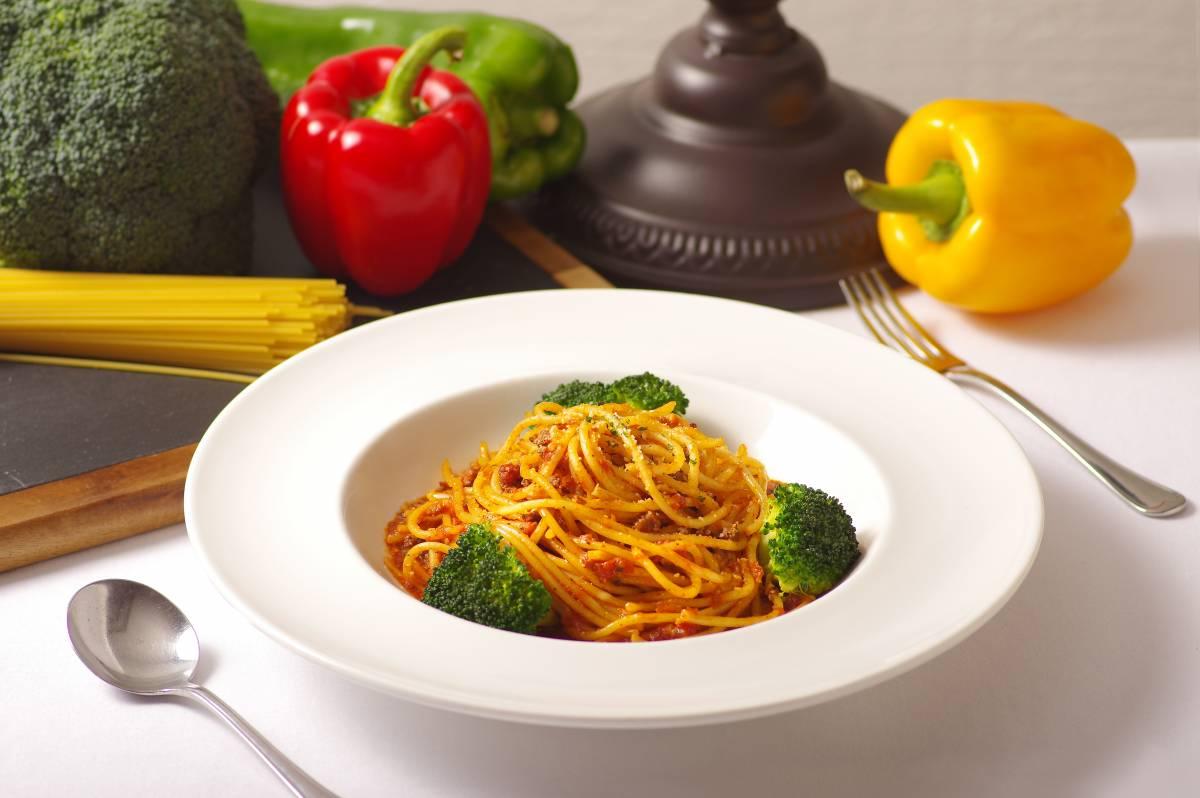 義大利肉醬麵-17DE8307A